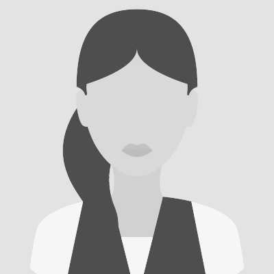 Lisa Gates