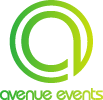 Avenue Events